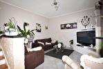 TEXT_PHOTO 7 - Maison - A Vendre - Le Coteau 6 pièce(s) 160 m² - 199 000 €