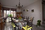 TEXT_PHOTO 8 - Maison - A Vendre - Le Coteau 6 pièce(s) 160 m² - 199 000 €