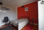TEXT_PHOTO 9 - Maison - A Vendre - Le Coteau 6 pièce(s) 160 m² - 199 000 €