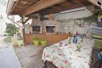 TEXT_PHOTO 10 - Maison - A Vendre - Le Coteau 6 pièce(s) 160 m² - 199 000 €