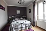 TEXT_PHOTO 11 - Maison - A Vendre - Le Coteau 6 pièce(s) 160 m² - 199 000 €