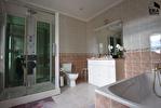TEXT_PHOTO 12 - Maison - A Vendre - Le Coteau 6 pièce(s) 160 m² - 199 000 €