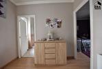 TEXT_PHOTO 13 - Maison - A Vendre - Le Coteau 6 pièce(s) 160 m² - 199 000 €
