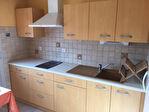 TEXT_PHOTO 0 - Appartement Roanne 1 pièce(s) 35.21 m2