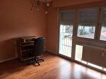 TEXT_PHOTO 2 - Appartement Roanne 1 pièce(s) 35.21 m2