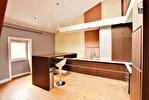 TEXT_PHOTO 0 - Roanne appartement à vendre 5 pièces 119 m² - 94 000 ?