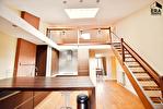 TEXT_PHOTO 1 - Roanne appartement à vendre 5 pièces 119 m² - 94 000 ?