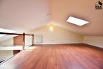 TEXT_PHOTO 2 - Roanne appartement à vendre 5 pièces 119 m² - 94 000 ?