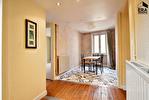 TEXT_PHOTO 3 - Roanne appartement à vendre 5 pièces 119 m² - 94 000 ?