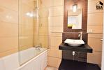 TEXT_PHOTO 4 - Roanne appartement à vendre 5 pièces 119 m² - 94 000 ?