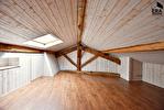 TEXT_PHOTO 5 - Roanne appartement à vendre 5 pièces 119 m² - 94 000 ?