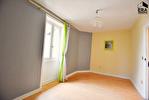 TEXT_PHOTO 6 - Roanne appartement à vendre 5 pièces 119 m² - 94 000 ?