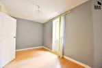 TEXT_PHOTO 7 - Roanne appartement à vendre 5 pièces 119 m² - 94 000 ?