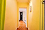 TEXT_PHOTO 8 - Roanne appartement à vendre 5 pièces 119 m² - 94 000 ?