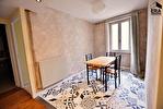 TEXT_PHOTO 9 - Roanne appartement à vendre 5 pièces 119 m² - 94 000 ?