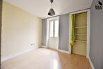TEXT_PHOTO 10 - Roanne appartement à vendre 5 pièces 119 m² - 94 000 ?