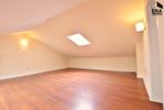 TEXT_PHOTO 12 - Roanne appartement à vendre 5 pièces 119 m² - 94 000 ?