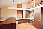 TEXT_PHOTO 13 - Roanne appartement à vendre 5 pièces 119 m² - 94 000 ?