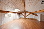 TEXT_PHOTO 14 - Roanne appartement à vendre 5 pièces 119 m² - 94 000 ?