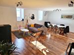 TEXT_PHOTO 0 - Appartement à vendre Roanne 3 pièce(s) 93.46 m²