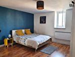TEXT_PHOTO 1 - Appartement à vendre Roanne 3 pièce(s) 93.46 m²