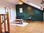 TEXT_PHOTO 2 - Appartement à vendre Roanne 3 pièce(s) 93.46 m²