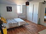 TEXT_PHOTO 3 - Appartement à vendre Roanne 3 pièce(s) 93.46 m²