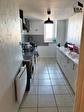 TEXT_PHOTO 4 - Appartement à vendre Roanne 3 pièce(s) 93.46 m²