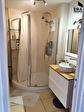 TEXT_PHOTO 5 - Appartement à vendre Roanne 3 pièce(s) 93.46 m²