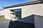 TEXT_PHOTO 0 - Maison à Vendre - Renaison 4 pièce(s) 90 m² - 163 000 €