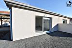 TEXT_PHOTO 1 - Maison à Vendre - Renaison 4 pièce(s) 90 m² - 163 000 €