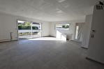 TEXT_PHOTO 2 - Maison à Vendre - Renaison 4 pièce(s) 90 m² - 163 000 €