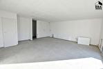 TEXT_PHOTO 3 - Maison à Vendre - Renaison 4 pièce(s) 90 m² - 163 000 €