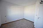 TEXT_PHOTO 4 - Maison à Vendre - Renaison 4 pièce(s) 90 m² - 163 000 €