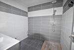 TEXT_PHOTO 5 - Maison à Vendre - Renaison 4 pièce(s) 90 m² - 163 000 €
