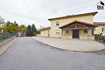 TEXT_PHOTO 0 - Maison A Vendre - Le Cergne 8 pièce(s) 350.54 m² - 330 000 €