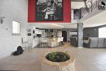 TEXT_PHOTO 2 - Maison A Vendre - Le Cergne 8 pièce(s) 350.54 m² - 330 000 €