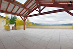 TEXT_PHOTO 4 - Maison A Vendre - Le Cergne 8 pièce(s) 350.54 m² - 330 000 €