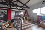 TEXT_PHOTO 5 - Maison A Vendre - Le Cergne 8 pièce(s) 350.54 m² - 330 000 €