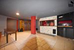 TEXT_PHOTO 7 - Maison A Vendre - Le Cergne 8 pièce(s) 350.54 m² - 330 000 €
