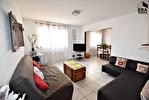 TEXT_PHOTO 0 - Appartement à vendre Roanne 3 pièce(s) 65 m²