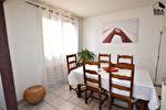 TEXT_PHOTO 1 - Appartement à vendre Roanne 3 pièce(s) 65 m²