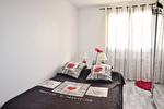 TEXT_PHOTO 2 - Appartement à vendre Roanne 3 pièce(s) 65 m²