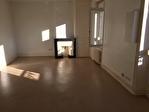 TEXT_PHOTO 0 - Appartement  2 pièce(s) 58 m2 ROANNE CENTRE VILLE
