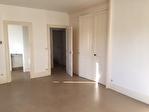 TEXT_PHOTO 1 - Appartement  2 pièce(s) 58 m2 ROANNE CENTRE VILLE