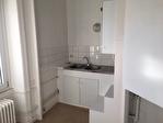TEXT_PHOTO 2 - Appartement  2 pièce(s) 58 m2 ROANNE CENTRE VILLE