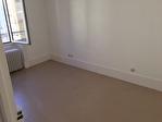 TEXT_PHOTO 4 - Appartement  2 pièce(s) 58 m2 ROANNE CENTRE VILLE