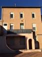 TEXT_PHOTO 5 - Appartement  2 pièce(s) 58 m2 ROANNE CENTRE VILLE
