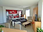 TEXT_PHOTO 0 - Appartement à louer Roanne 3 pièce(s) 74 m2