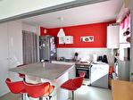 TEXT_PHOTO 1 - Appartement à louer Roanne 3 pièce(s) 74 m2